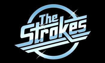 The Strokes en Lollapalooza Argentina, Chile, Brasil y Estéreo Picnic