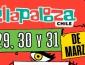 Lollapalooza Chile, listo para dar su cartel 2019