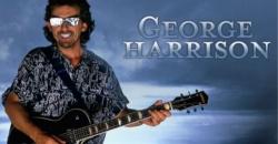 George Harrison, a 30 años de su disco 'Cloud Nine'