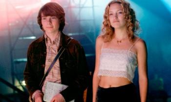 19 años del estreno de 'Almost Famous'
