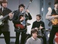 The Rolling Stones, a 52 años de 'Satisfaction'
