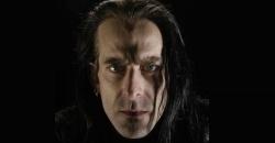 Randy Blythe, de Lamb Of God, cumple 46 años