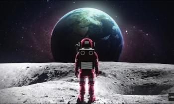 Gorillaz y Robert Smith estrenan 'Strange Timez'