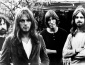 Pink Floyd revelan video inédito para 'Green Is The Colour'