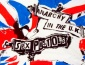 The Sex Pistols, a 41 años de 'Anarchy In The UK'