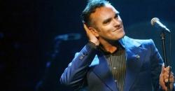 ¡Feliz cumpleaños Morrissey!