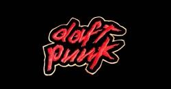 'Homework', de Daft Punk, cumple 20 años