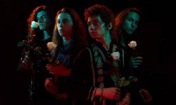 'Greta Van Fleet son una broma y malos imitadores de Led Zeppelin': Steven Wilson