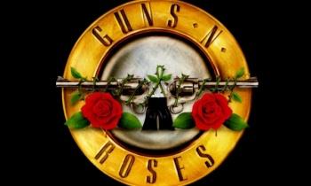 Guns N' Roses, listos para su regreso a la Argentina