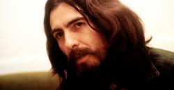 George Harrison, a 15 años de su muerte