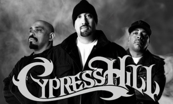 Cypress Hill, a 27 años de su disco debut