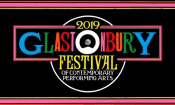 The Cure encabezarán Glastonbury 2019
