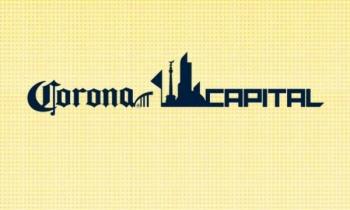Corona Capital rompió la barrera del silencio y se convirtió en un festival sustentable