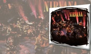 Nirvana, a 23 años de su exitoso 'MTV unplugged'