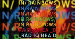 'In Rainbows', de Radiohead, cumple once años