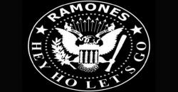 'Blitzkrieg Bop', de The Ramones, cumple 45 años