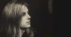 19 años sin Linda McCartney