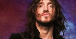 John Frusciante, a 13 años de 'Shadows Collide With People'