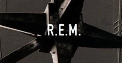 'Automatic For the People', de R.E.M., cumple 27 años
