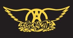 Aerosmith, a 46 años de su debut 'Aerosmith'