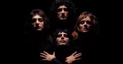 42 años del video 'Bohemian Rhapsody' de Queen