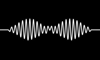 'AM', el álbum más vendido de Arctic Monkeys