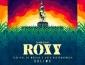Festival Roxy 2018 revela a sus primeras bandas
