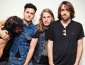 The Vaccines lanzan videoclip para 'I Can't Quit'