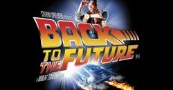 32 años de que Marty McFly llegó al futuro
