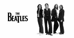 The Beatles, a 49 años de 'The Beatles'