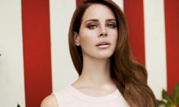 Lana Del Rey revela más pistas sobre su nuevo disco