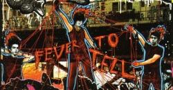 17 años de 'Fever To Tell' de Yeah Yeah Yeahs