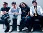 Café Tacvba grabarán su segundo MTV Unplugged