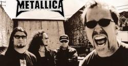Metallica, a 14 años de su tema 'St. Anger'