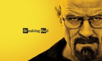 'Breaking Bad', a 12 años de su estreno