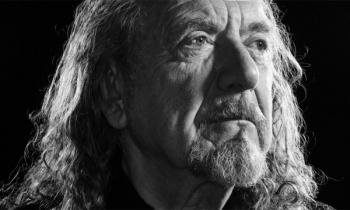 Robert Plant niega rumores sobre el posible reencuentro de Led Zeppelin