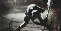 'London Calling', de The Clash, cumple 38 años