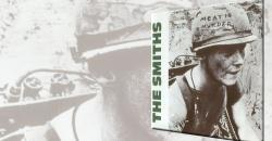 The Smiths, a 33 años de 'Meat Is Murder'