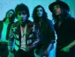 Greta Van Fleet lanza video del tema 'When The Curtain Falls'