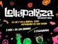 Suspenden el Lollapalooza Argentina 2020