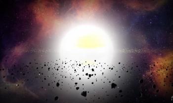 'Andromeda', quinta nueva canción de Gorillaz