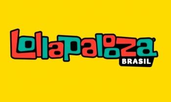 Lollapalooza Brasil 2019 divulga o line up
