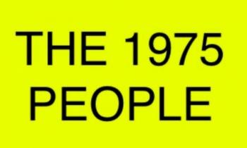 'People', de The 1975, una de las mejores del año