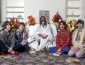 The Beatles, a 50 años de llegar a la India