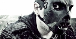 Siete años sin Paul Gray de Slipknot