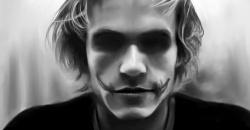 Nueve años sin Heath Ledger