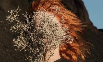 Goldfrapp estrenan el tema 'Anymore'