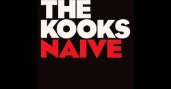 The Kooks, a once años de 'Naive'
