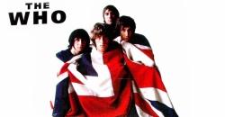34 años del final de The Who