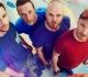 Coldplay te llena de vida